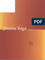 Wolter Keers - Jnana Yoga