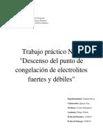 Lab 5 termo cata.pdf
