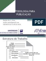 4_-_METODOLOGIA_PARA_PUBLICAÇÃO