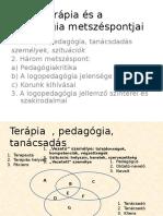 A logoterapia es a pedagogia metszespontjai.pptx