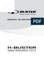 Central H-Buster City Manual_2209022.pdf