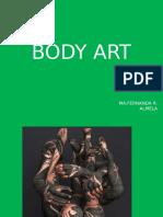 BODY_ART[1].pptx