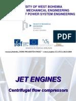 04_Centrifugal compressors.pdf