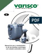 A9R22C3 Manual