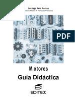 motores editex(2)
