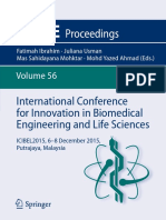 (IFMBE Proceedings 56) Fatimah Ibrahim, Juliana Usman, Mas Sahidayana Mohktar, Mohd Yazed Ahmad (Eds.)-International Conference for Innovation in Biomedical Engineering and Life Sciences _ ICIBEL2015,