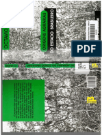 Ianni-otavio - Origens Agrarias Do Estado Brasileiro