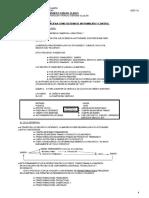Desarrollo ICOFI Profesor Steffens (UTFSM)
