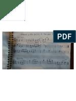 Nao deixe o samba arranjo.pdf