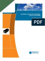 Manual y Lista de Fabricantes ALDCv2-0d_Rev3