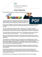 JG - The Jolly Grammar Programme.pdf