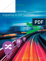 Accenture-SAP-S4HANA-Migration-Final.pdf
