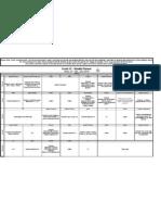 Grade 1C - Weekly Plan Week 31 12-06-10