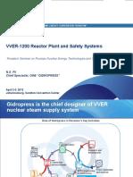 3.2.Fil_Gidropress_VVER-1200