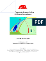 2005-LA-Jun-2005-S1-S6-Psicosíntesis astrológica y Transformaciones.pdf