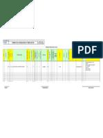 p0510 - f001 Formato de Solicitud de Repuesto o Materiales (Desa Plant)
