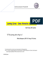 Application of learning curves in the aerospace industry handout.pdf