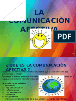 presentacin1-110528221620-phpapp02