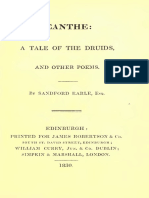Eanthe-A-Tale-Of-The-Druids-And-Other-Poems.pdf