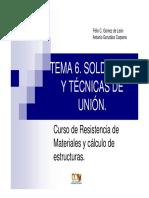 tema06.pdf