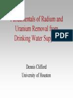 Uranium removal.pdf