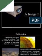 A Imagem(1)