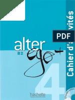285272510-AE4-Cahier-2015.pdf