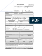 FOR-GFA-014-Vinculación-de-Clientes.pdf