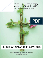 A-New-Way-Of-Living.pdf