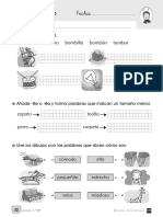 refuerzo11_c.pdf