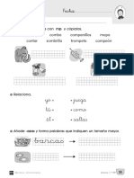 refuerzo12_c.pdf