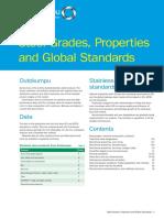 outokumpu-steel-grades-properties-global-standards.pdf