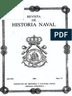 Revista de Historia Naval.pdf