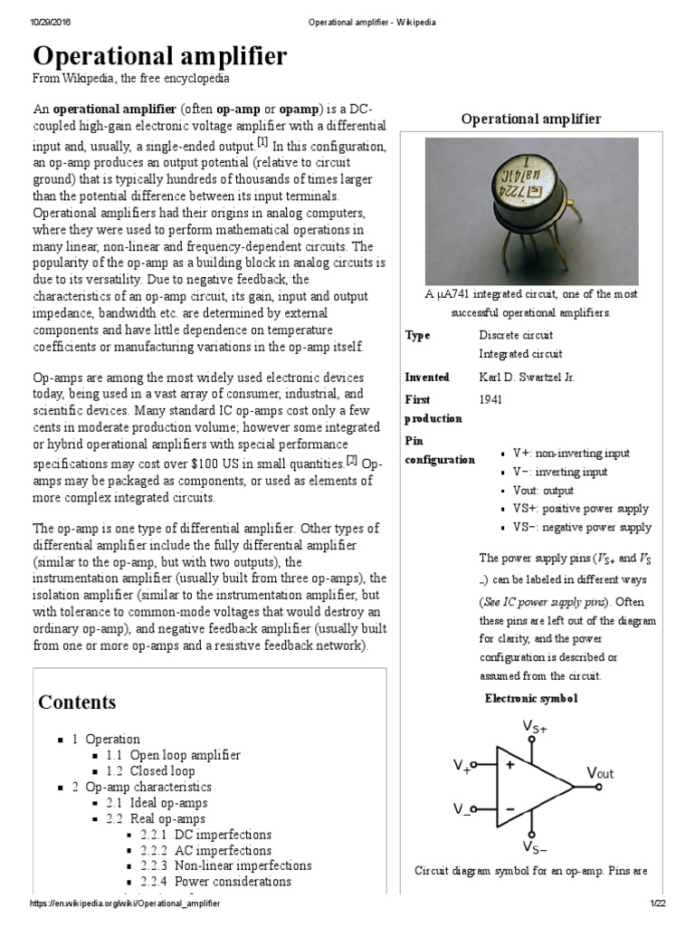 Schmitt Trigger Using Transistors And Resistors Wikipedia T Operational Amplifier Applications 7400 Series The Free Encyclopedia Electronic Engineering Computer Hardware