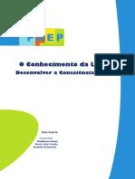 des_consc_lexical (1).pdf