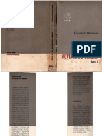 Dolleans, Edouard. Historia Del Movimiento Obrero. Tomo I-Eudeba-1962