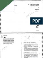 Samir Amin - El Eurocentrismo.pdf