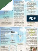 Brochure Franco