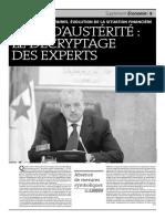 8-7372-1f007acf.pdf