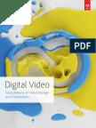 digital_video_cc_introduction.pdf