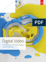 digital_video_cc_introduction.pdf