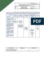 8743722 Flujo Laboratorio Clinico Fase Preanalitica