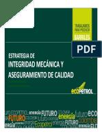 08-Integridad-Mecanica-y-Aseguramiento-de-Calidad.pdf