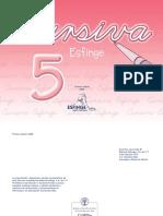 cursivas5LETRAS.docx