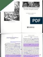 Elizabeth Eisenstein - The Printing Revolution in Early Modern Europe (Cap. 3)