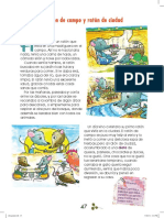 ratondecampo.pdf