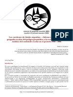 Las-cuestiones-de-límites-argentino-chilenas-en-los-textos-de-geografía-Concheiro.pdf