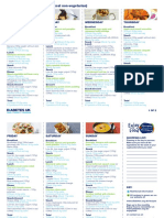 DUK Meal Planner-1500Kcal.pdf