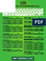 dreamweaver-cheat-sheet-fin.pdf