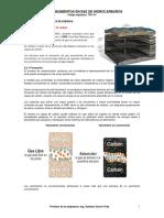 Otras fuentes de energía (continuación).pdf